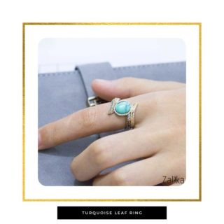 Enjoy 15% Flat Discount on Rings🥳 ✅ Shop Now 💎 Luxury packaging . . For order please visit: 👇👇👇 ❤️zalikawomen.com . . . . #zalikawomen #zalika #weddingjewellery #luxuryrings #silverrings #designerjewelry #artificalrings #packagingdesign #antiqueringshop #silver #fashion #fashionstyle #fashionista #fashionblogger #style #engagementring #styleblogger #jewelry #silverplated #ring #rings💍 #goldrings #luxurious