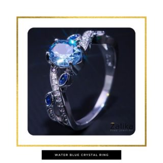 Enjoy 15% Flat Discount on Rings🥳 ✅ Shop Now 💎 Luxury packaging . . For order please visit: 👇👇👇 ❤️zalikawomen.com . . . . #zalikawomen #zalika #artificalrings #packagingdesign #fashion #fashionstyle #fashionista #fashionblogger #weddingjewellery #style #engagementring #silverrings #luxuryrings #silverplated #ring #rings💍 #designerjewelry #luxurious #jewelry #antiquerings #goldrings #styleblogger #silver
